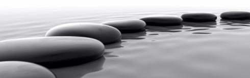 zen-rocks1